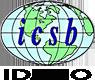 logo-icsb