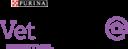 logo_p4c