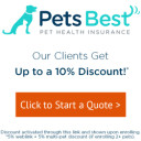 pets-best-pet-insurance_250sq-10-percent-discount