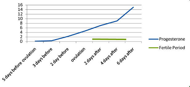 day-to-interpretation-chart