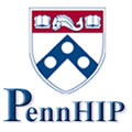 logo-PennHIP-stacked