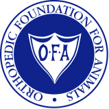 logo-orthopedic-foundation-for-animals-ofa